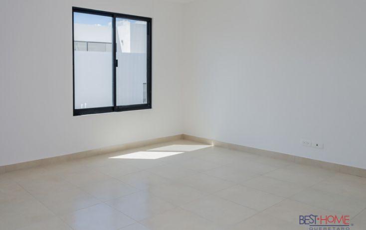 Foto de casa en venta en, juriquilla, querétaro, querétaro, 1380805 no 13