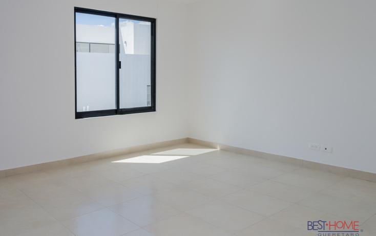 Foto de casa en venta en  , juriquilla, querétaro, querétaro, 1380805 No. 13