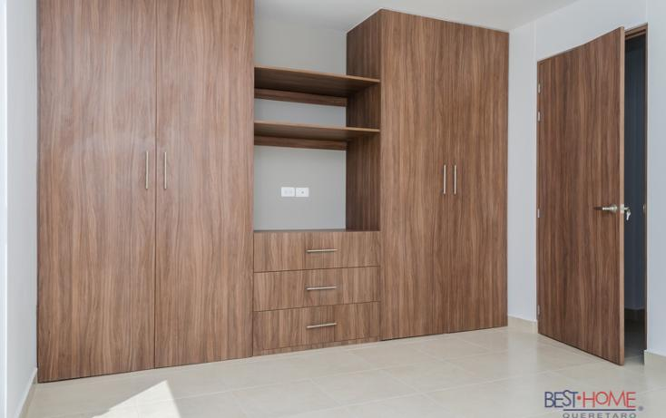 Foto de casa en venta en  , juriquilla, querétaro, querétaro, 1380805 No. 14