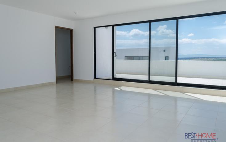 Foto de casa en venta en  , juriquilla, querétaro, querétaro, 1380805 No. 16