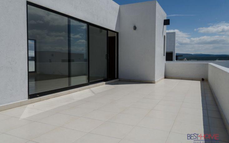Foto de casa en venta en, juriquilla, querétaro, querétaro, 1380805 no 18