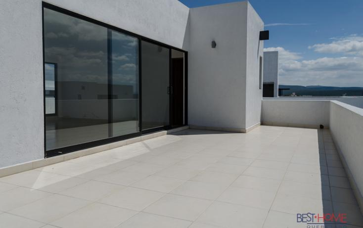Foto de casa en venta en  , juriquilla, querétaro, querétaro, 1380805 No. 18