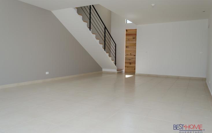 Foto de casa en venta en  , juriquilla, querétaro, querétaro, 1380811 No. 02
