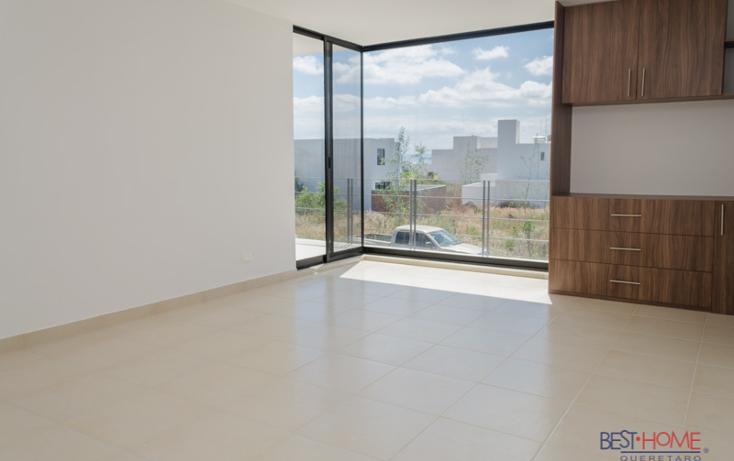 Foto de casa en venta en  , juriquilla, querétaro, querétaro, 1380811 No. 08