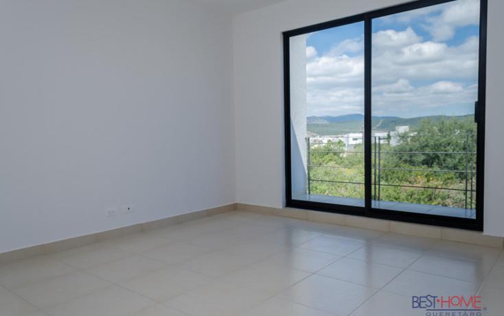 Foto de casa en venta en  , juriquilla, querétaro, querétaro, 1380811 No. 09