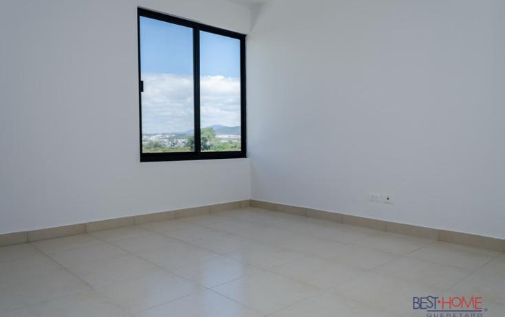 Foto de casa en venta en  , juriquilla, querétaro, querétaro, 1380811 No. 13