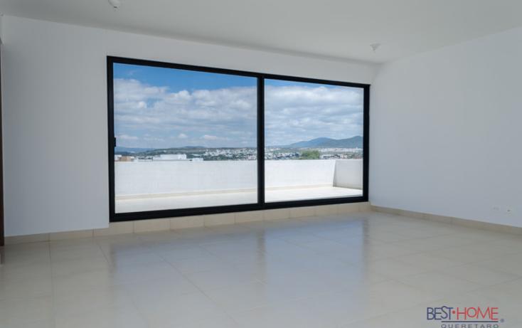 Foto de casa en venta en  , juriquilla, querétaro, querétaro, 1380811 No. 17