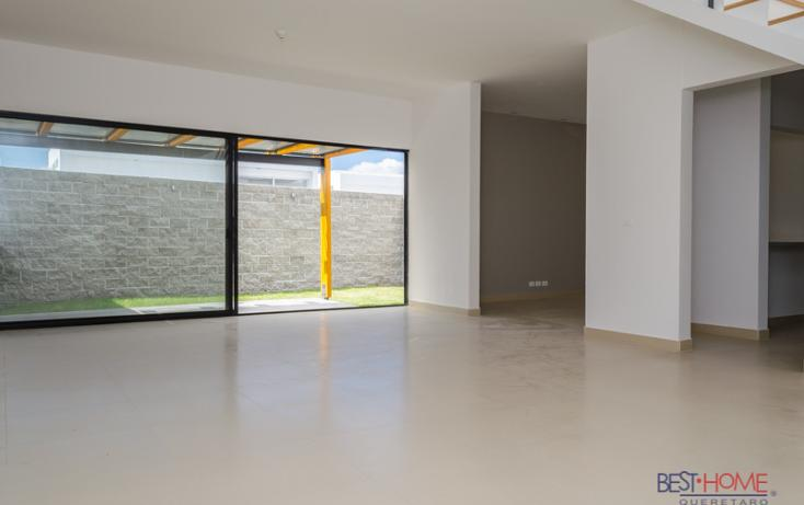 Foto de casa en venta en  , juriquilla, querétaro, querétaro, 1380879 No. 02