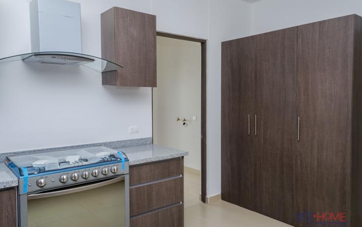 Foto de casa en venta en  , juriquilla, querétaro, querétaro, 1380879 No. 04