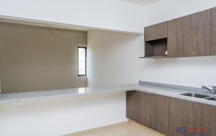 Foto de casa en venta en  , juriquilla, querétaro, querétaro, 1380879 No. 05