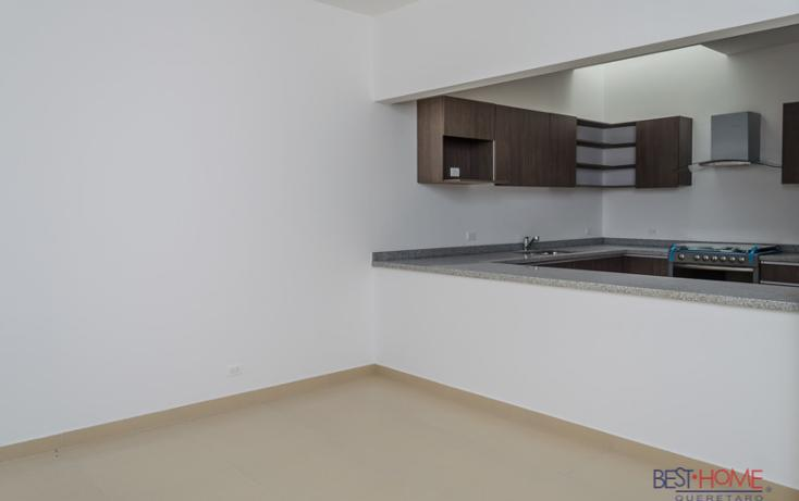Foto de casa en venta en  , juriquilla, querétaro, querétaro, 1380879 No. 06