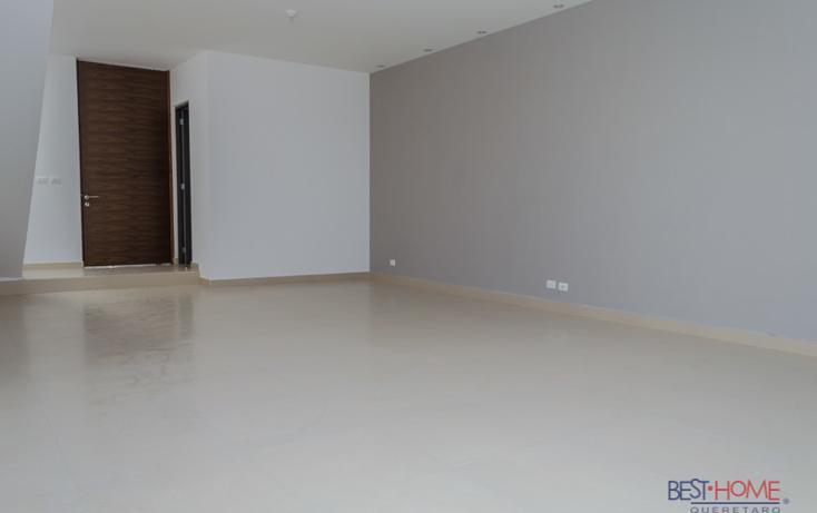Foto de casa en venta en  , juriquilla, querétaro, querétaro, 1380879 No. 07