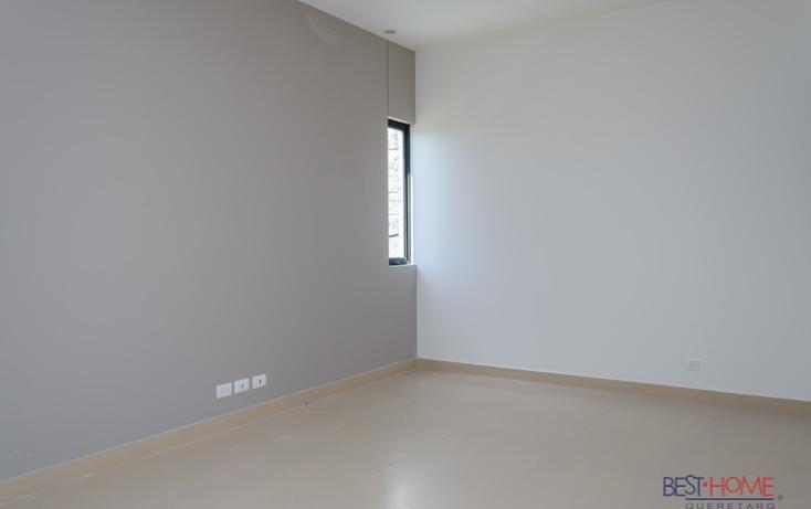 Foto de casa en venta en  , juriquilla, querétaro, querétaro, 1380879 No. 08