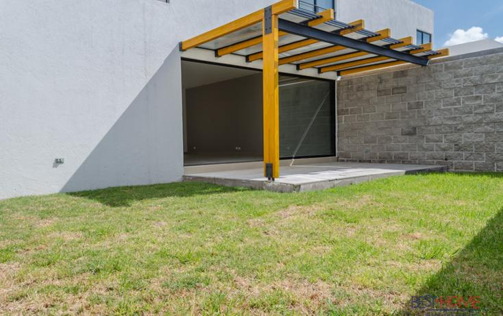 Foto de casa en venta en  , juriquilla, querétaro, querétaro, 1380879 No. 10