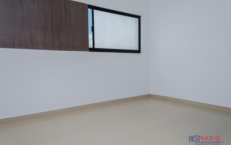 Foto de casa en venta en  , juriquilla, querétaro, querétaro, 1380879 No. 16