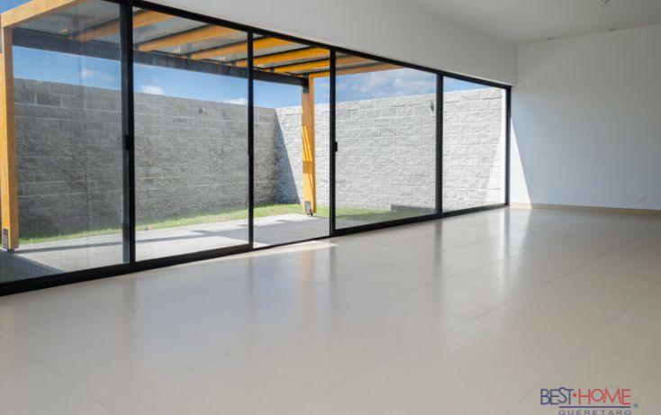 Foto de casa en venta en, juriquilla, querétaro, querétaro, 1380881 no 03