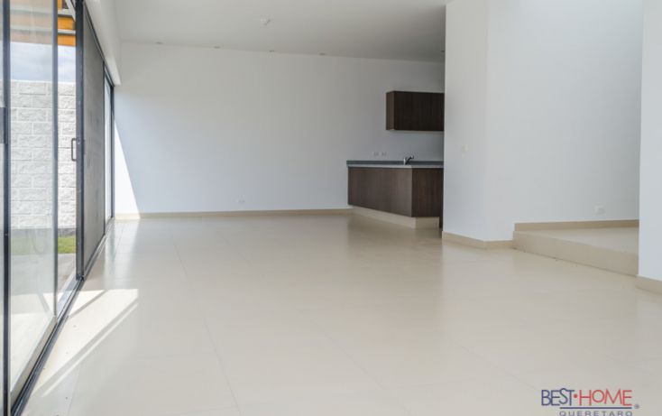 Foto de casa en venta en, juriquilla, querétaro, querétaro, 1380881 no 04