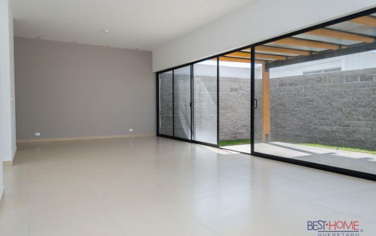 Foto de casa en venta en, juriquilla, querétaro, querétaro, 1380881 no 05
