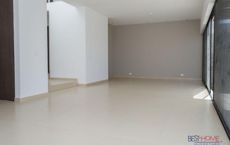 Foto de casa en venta en, juriquilla, querétaro, querétaro, 1380881 no 06