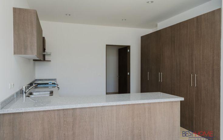 Foto de casa en venta en, juriquilla, querétaro, querétaro, 1380881 no 08