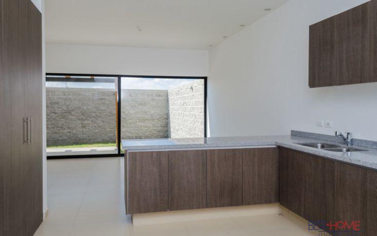 Foto de casa en venta en, juriquilla, querétaro, querétaro, 1380881 no 09