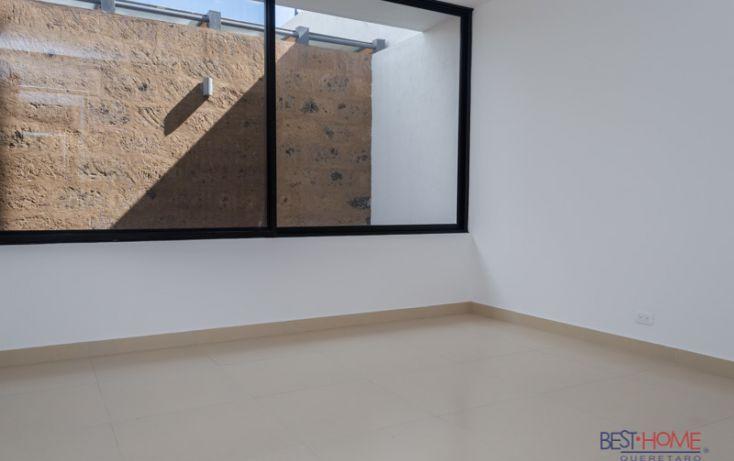 Foto de casa en venta en, juriquilla, querétaro, querétaro, 1380881 no 10