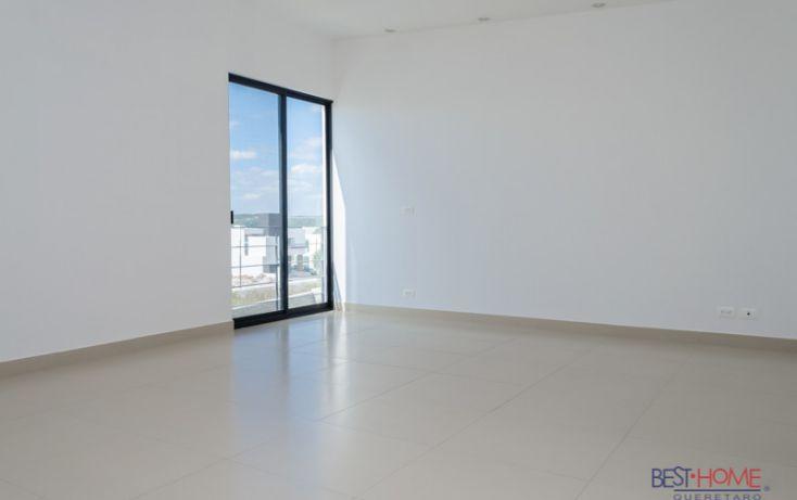 Foto de casa en venta en, juriquilla, querétaro, querétaro, 1380881 no 12