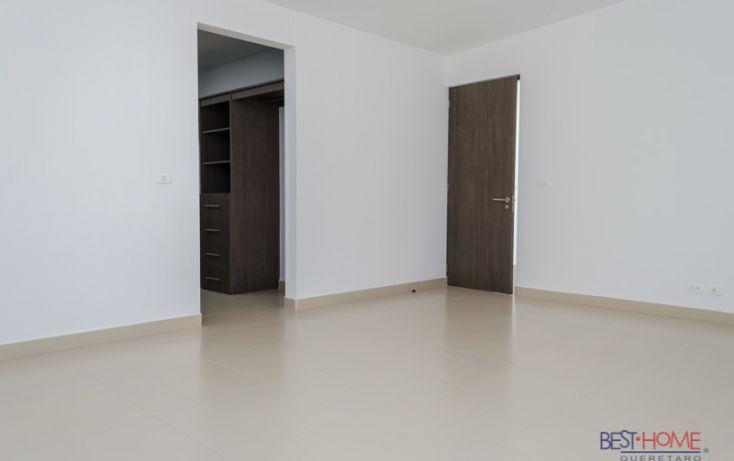 Foto de casa en venta en, juriquilla, querétaro, querétaro, 1380881 no 13