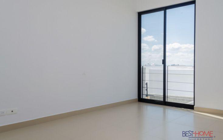 Foto de casa en venta en, juriquilla, querétaro, querétaro, 1380881 no 17