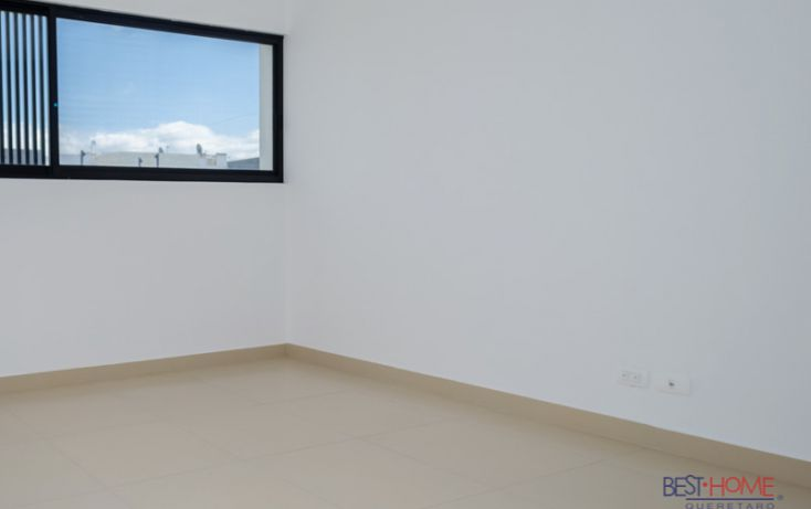 Foto de casa en venta en, juriquilla, querétaro, querétaro, 1380881 no 20
