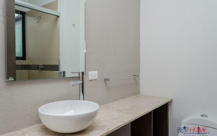 Foto de casa en venta en, juriquilla, querétaro, querétaro, 1380881 no 22