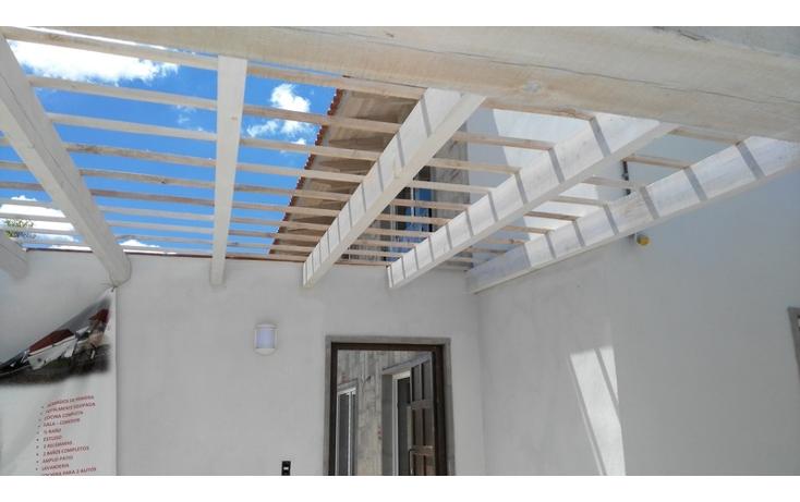 Foto de casa en venta en  , juriquilla, querétaro, querétaro, 1382073 No. 02