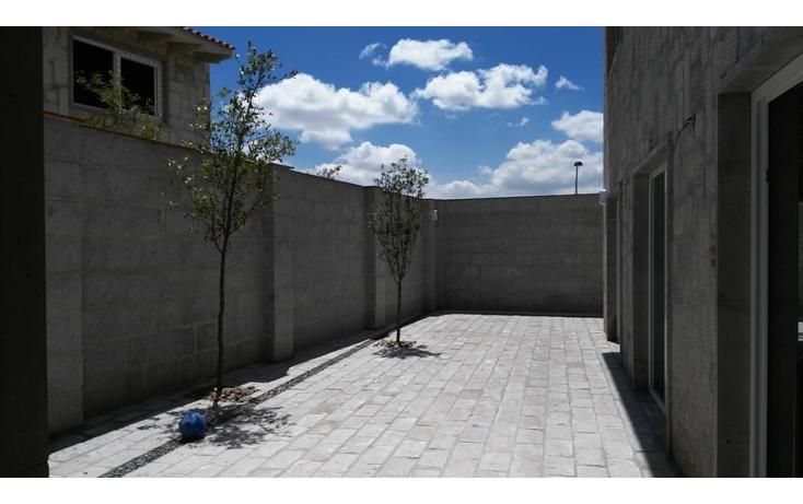 Foto de casa en venta en  , juriquilla, querétaro, querétaro, 1382073 No. 03
