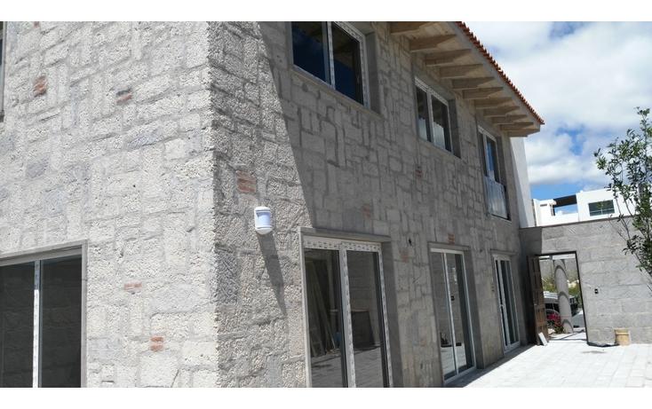 Foto de casa en venta en  , juriquilla, querétaro, querétaro, 1382073 No. 04