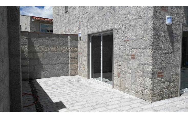 Foto de casa en venta en  , juriquilla, querétaro, querétaro, 1382073 No. 05