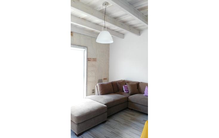Foto de casa en venta en  , juriquilla, querétaro, querétaro, 1382073 No. 12