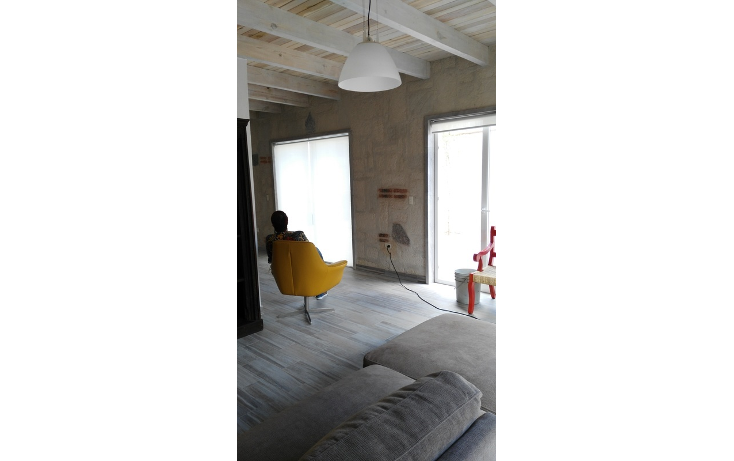 Foto de casa en venta en  , juriquilla, querétaro, querétaro, 1382073 No. 14
