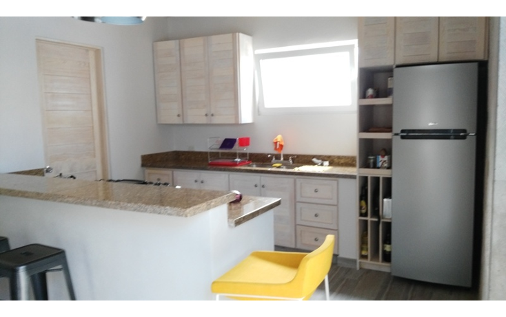 Foto de casa en venta en  , juriquilla, querétaro, querétaro, 1382073 No. 15