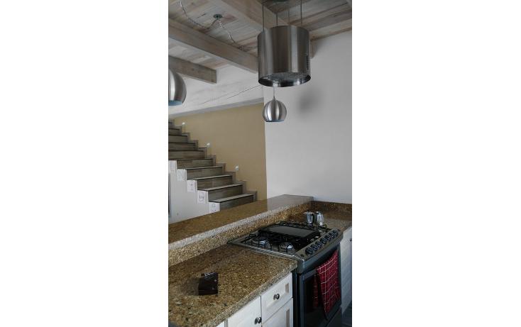 Foto de casa en venta en  , juriquilla, querétaro, querétaro, 1382073 No. 16