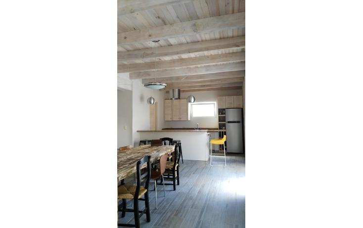 Foto de casa en venta en  , juriquilla, querétaro, querétaro, 1382073 No. 22