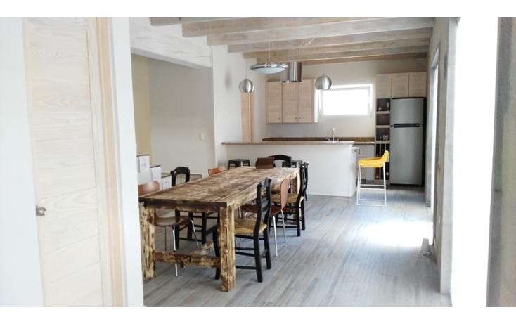 Foto de casa en venta en  , juriquilla, querétaro, querétaro, 1382073 No. 23