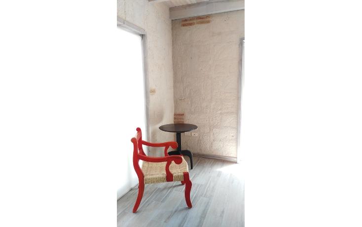 Foto de casa en venta en  , juriquilla, querétaro, querétaro, 1382073 No. 25