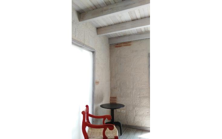 Foto de casa en venta en  , juriquilla, querétaro, querétaro, 1382073 No. 28