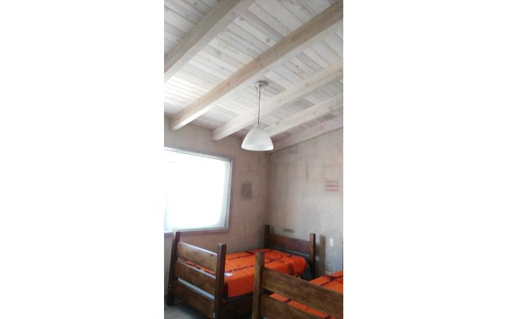 Foto de casa en venta en  , juriquilla, querétaro, querétaro, 1382073 No. 29
