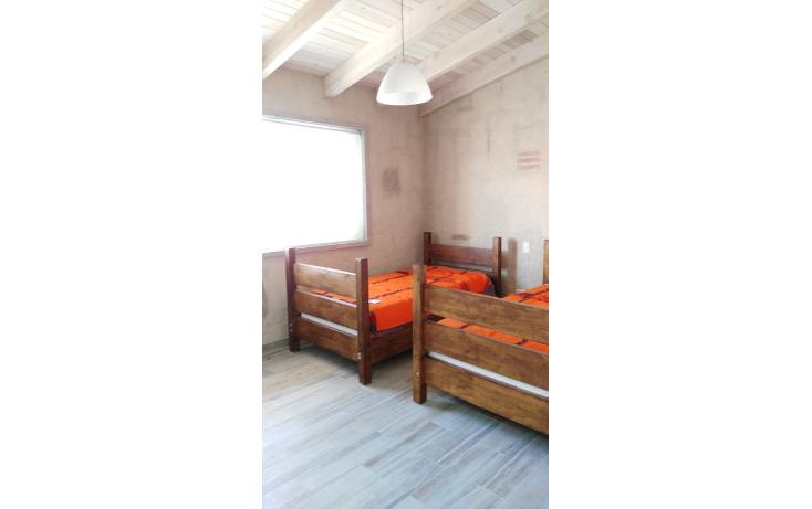 Foto de casa en venta en  , juriquilla, querétaro, querétaro, 1382073 No. 31
