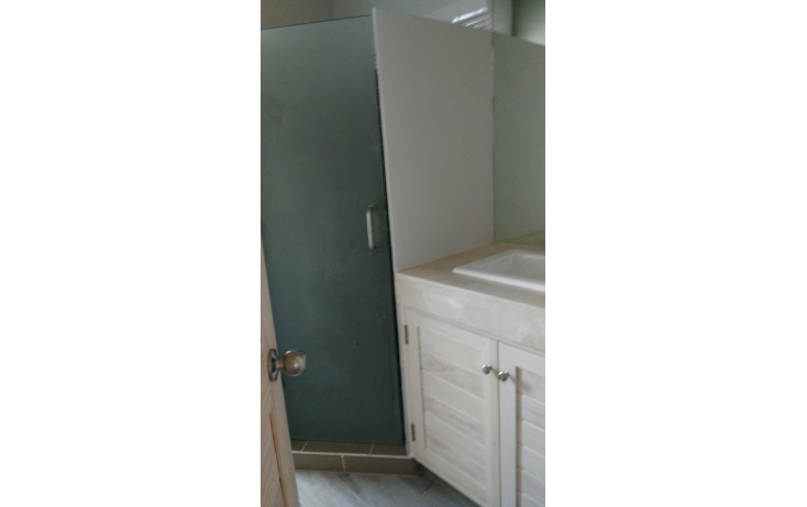 Foto de casa en venta en  , juriquilla, querétaro, querétaro, 1382073 No. 32