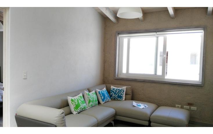 Foto de casa en venta en  , juriquilla, querétaro, querétaro, 1382073 No. 33