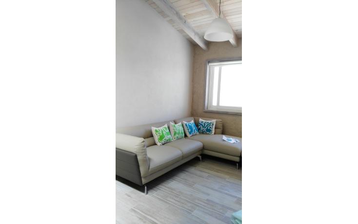 Foto de casa en venta en  , juriquilla, querétaro, querétaro, 1382073 No. 34