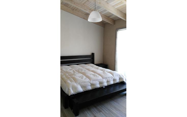 Foto de casa en venta en  , juriquilla, querétaro, querétaro, 1382073 No. 36