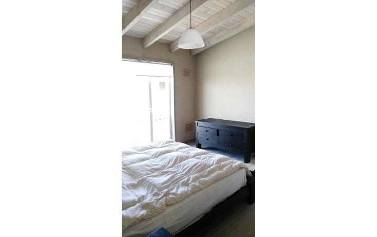 Foto de casa en venta en  , juriquilla, querétaro, querétaro, 1382073 No. 38
